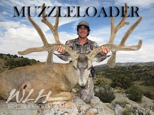 Hunt Utah & the West | Guiding Your Dream Hunts